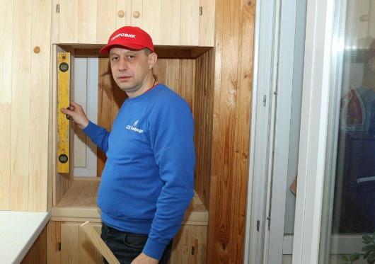 деревянная вагонка Позняки Киев купить, СК Комфорт фото 2020