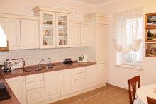 Фото ремонт на кухне. Ремонт на Оболони СК Комфорт Киев