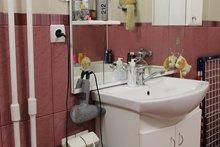 Укладка плитки в ванной комнате на Дарнице, Киев