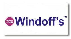 Профиль Windoff's