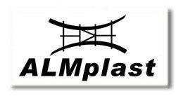 Профиль ALMplast
