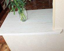 мебель для лоджии с кухней фото фото