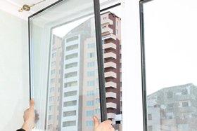Замена стеклопакета на энергосберегающий Осокорки